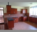 Ref023, Karen House  to rent