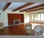 Ref024, Mitioni ridge house for rent